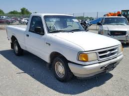 Salvage 1996 Ford RANGER Truck For Sale Don Hattan Chevrolet In Wichita Ks New Used Cars And Trucks For Sale On Cmialucktradercom Truck Salvage Lkq 1gtn1tex4dz157185 2013 White Gmc Sierra C15 Jackson Ca 1gcbs14b1e8192431 1984 Blue Chevrolet S Truck S1 For In On Buyllsearch 1ftyru84pb14093 2004 Silver Ford Ranger Sup 1997 Gmt400 C1 Sale At Copart Lot 143388 2011 Keystone Bullet Car Dealer Davismoore Chrysler