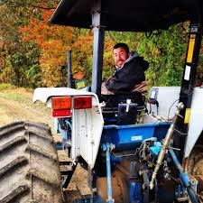 Pumpkin Patch Pittsburgh Pa 2015 by 10 Family Friendly Farm Adventures This Fall In Pittsburgh