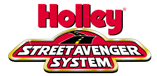 Holley 0-83670 Street Avenger Carburetor Holley Street Avenger Model 2300 Carburetors 080350 Free Shipping 670 Cfm Truck Lean Spot Youtube Tuning Nc4x4 Testing The Garage Journal Board 086770bk 770cfm Black Ultra Factory 80670 Alinum 083670 Tips And Tricks Holley 080670 Carburetor Cfm Carburetor Bowl Vent Tube Truck Avenger Off Road Race Demo Related Keywords Suggestions 870 Carburetor Hard Core Gray Engine