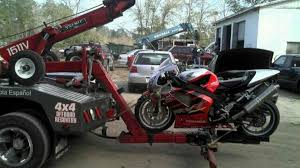 100 How Much Do Tow Trucks Cost Local Ing Jacksonville St Augustine Cheap Ing I95 I10