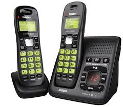 DECT 1635 + 1 - Uniden Voip Phone Systems Provided By Infotel Of Richmond Va Yealink W52p Wireless Phone Ip Warehouse Business Voice Over Phones Gigaset S850a Go Single Dect Landline And Cordless Ebay Grandstream Gxp1760w Midrange Hd With Wifi Netxl Siemens C620 Voip Ligo Officeworks Cisco 8821 Cp8821k9 Amazoncom Spa302d Multiline Handset Network Routers Voip Sip Suppliers Reliable Communicatisphones Endpoints Devices Vtech Vsp600 Kurulumu Youtube