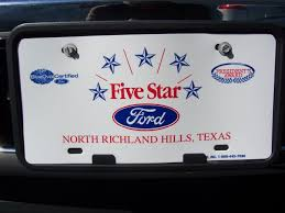 2018 Ford Transit, North Richland Hills TX - 119840387 ... 2018 New Ford Super Duty F350 Srw Lariat 4wd Crew Cab 675 Box At 2001 Ford Box Truck Mb966 For Auction Municibid 2008 Truck Hartford Ct 06114 Property Room Stock Photos Images Alamy Van For Sale 1354 Truck Wikipedia E350diesel Rvs Sale 2017 F250 Review With Price Torque Towing 1999 Econoline E350 Box Item H3031