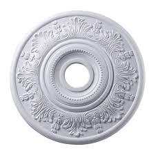 ceiling rectangular ceiling medallion ceiling medallions at