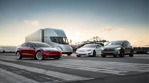Tesla Releases Cool Family Photo With All Its Vehicles From Semi Cool Truck Parked If Front Of A Strip Mall On 1222017 Album Imgur Peterbilt Show Trucks Photos Custom Semi Old Intertional Stock Or Custom They Cool Trucks This Is Vinyl Graphics Dallas Zilla Wraps Trick Haulers From Texas Goodguys Wallpapers Wallpaper Cave Dodge Power Wagon Hemi Restomod By Icon Pickup Stuff Sca Performance For Sale Youtube Ranking 40 New Suvs Cars Not Under 200 Evil Truck Stock Vector Vonduck 157831362 Backgrounds 640480 Lifted 45 Food Royalty Free Image Vecrstock