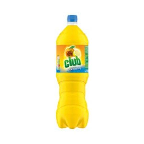 Club Rock Shandy Drink - 1.75 Litres