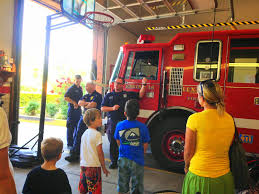 Jmac + Kmac: A Trip To The Fire Station! Fire Department Holds Its Annual Open House This Saturday The South Plainfield Volunteer Nj Vehicles Unboxing Fire Truck Whats Inside And How It Operates Youtube Avril Sabine Truck Engine Kids Videos Station Compilation Errington Gains Two New Trucks Parksville Qualicum San Rafael On The Alpha Positioning Fire For Operational Capacity City Of Oakland