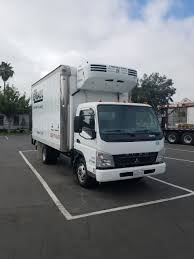 2010 MITSUBISHI FUSO FE83D, San Diego CA - 5003380861 ... 2018 Used Toyota Rav4 Hybrid Xle Awd At Kearny Mesa Serving 2019 Chevrolet Silverado 1500 Lt Pickup San Diego Ca 1gcuwced6kz113365 New Tundra Sr5 Double Cab 65 Bed 57l Volkswagen Of Car Dealership Find The Near Me In Preowned Tacoma Sr 5 I4 4x2 Automatic Mack Anthem 5003638869 Cmialucktradercom And Trucks For Sale On Nissan Dealer National City La 3gcpcrec3jg434293 2017 Colorado 2wd Ext 1283 Wt Truck 111407793