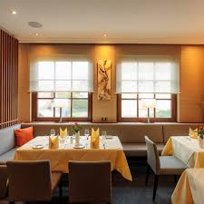 schapers hotel restaurant celle niedersachsen bei hrs