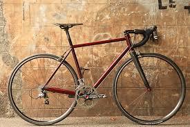 cadre velo sur mesure victoire véloce cadre route sur mesure 2 bike culture