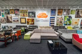 100 Inspiration Furniture Warehouse Clearance