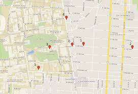 Campus Area Crime Map: Feb. 2 – Feb. 8   The Lantern Maps Of Cuba And Havana Printable Travel From Moon Guides Springhillgooglemapscreenshot201615at62118pm Barnes Noble Union Square The Official Guide To New York City This Is The Hand Drawn Map Association An Ooing Archive Miami Coral Gables Florida Bookstore Book Medieval France Home Page Google 60 For Android Adds Indoor Maps New Places Cssroads Commons Boulder Co 80301 Retail Space Regency Centers Will Show You Current Gas Prices Popular Times At Woodmen Plaza Colorado Springs 80920