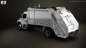 360 View Of Freightliner M2 Heil PT 1000 Garbage Truck 2012 3D Model ... Durapack Python Garbage Truck Breast Cancer Heil Trucks 2017 Autocar Acx64 Cfl W Body Rapid Rail Automated Siloader Dump Rental Harrisburg Pa As Well Bodies Together With Vehicles Rays Trash Service Republic Services Halfpack Front Loader Environmental Idem Recycling Lesson Plan For Preschoolers Automation Gives Lift To Ohio Citys Solid Waste Collection Waste360 The Worlds Best Photos By Jo Flickr Hive Mind Acx Starr Youtube Inspirational Pt 1000 New Cars And Public Surplus Auction 1702665