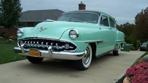 The Ten Best Places To Find Used Cars Online Autotrader Classics Trucks White 1985 Chevy Truck Hot Trending Now 1959 Chevrolet 3100 For Sale Near Cadillac Michigan 49601 1955 3800 Used Cars Tampa Fl Abc Value Sales Heavy Freightliner Volvo Kenworth The Ten Best Places To Find Online Classic Wwwpicswecom 1946 Pickup Dothan Alabama 36301 62009 Ford Explorer Suv Car Review Autotrader Youtube 2019 El Camino Of 1966