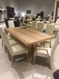 Go Organic With Solid Maple In Natural