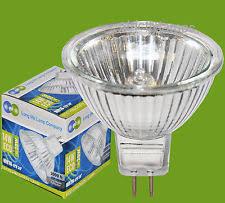 12v 14w light bulbs ebay