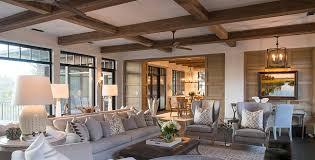 100 Luxury Homes Designs Interior GG S Design Furniture Store Home