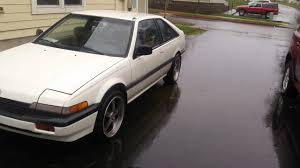 Cash For Cars Greenville, SC   Sell Your Junk Car   The Clunker Junker Cash For Cars Laurens Sc Sell Your Junk Car The Clunker Junker Craigslist Moses Lake Wa Used Vehicles Sale By Owner Uber For Rent Homes In Florence Sc Houses Clayton Of Photos Rocketeer 7 57roc32764eh Oklahoma City Best By Decatur Alabama Deals Greer Columbia Jud Kuhn Chevrolet Little River Dealer Chevy
