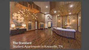 Affordable Student Housing | Knoxville TN | The Standard At ... Apartment Copper Pointe Apartments Knoxville Tn In Dunlap Il The Canyon And Knox Landing Tn Best Woodlands West Room Ideas Arbor Place Luxury Home Design Classy Greystone Vista Papermill Square Youtube Steeplechase 37912 Apartmentguidecom Bedroom Top One Decorate Dtown Szfpbgjcom South Houses For Rent Near Hammond Menu