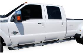 Luverne Regal 7 Oval Step Nerf Bars - Free Shipping Truck Step Bars Joliet Morris Illinois Hdware Ici 5 Oval For Ram Trucks Best Resource Star Armor Kit 072018 Chevy Silverado Gmc Sierra 1500 2500 3500 Driven Sound And Security Marquette Amazoncom Aries S2210082 4 Stainless Steel Bar Automotive Smittybilt 616833 M1 Slider Wheel To Fits 1516 F150 Running Boards Nerf Pickup Sharptruckcom 72018 F250 F350 Westin Pro Traxx Platinum Series Towheel Partcatalog By Nfab Customize Your