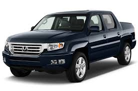 2013 Honda Ridgeline Reviews And Rating | Motor Trend 2006 Honda Ridgeline Information Allnew 2017 Pickup Truck Makes Cadian Debut At 2018 Price Photos Mpg Specs Amazoncom 2008 Reviews Images And Vehicles New Rtlt 2wd Penske Auto Sales California Ridgeline Challenges Midsize Roughriders With Smooth First Drive Not Your Typical Truck Slashgear Mall Of Georgia Serving Rts Automatic Crew Cab Short Bed For Sale Classiccarscom Cc1058030 Named Best To Buy The Drive 2019 Rtl Awd North Fresno