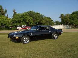 100 Craigslist Chicago Il Cars And Trucks By Owner For Sale Wwwjpkmotorscom