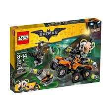 Spesifikasi Harga LEGO Batman Movie 70914 Bane Toxic Truck Attack ... Batman Monster Truck Andrews Awesome Picks Genuine Coloring Pages Dazzling Ideas Bigfoot Tobia Blog Batman Monster Truck Monster Truck Autograph Batman Norm Miller 8x10 Photo 1000 Jual Hot Wheels Jam Di Lapak 8cm Toys Charles_effendhy Birthday Invitations Walmart For Design Higher Education Trucks New Toy Factory Cartoon For Kids Youtube Wallpaper Lorry Auto 2048x1152 Detailed Diecast Spectraflames 1 55 2011 Travel Treads 6 Flickr