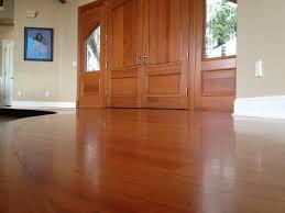 Wood Floor Cupping In Winter by How Moisture Affects Your Hardwood Floors Avi U0027s Hardwood Floors Inc
