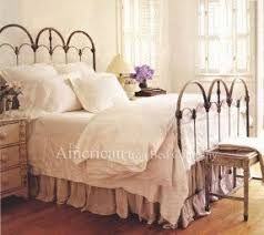 White Wrought Iron King Size Headboards by Wrought Iron King Size Headboards Foter