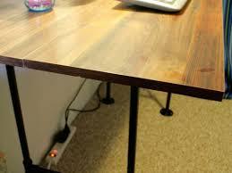 Diy Corner Desk Designs by Furniture 57 Easy To Make Diy Desk Diy Corner Desk Plans Rustic