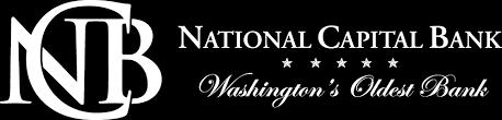 Home › National Capital Bank