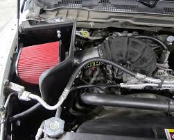 Ram 1500 Hemi V8 Makes More Power With Air Intake System From AEM ... 2014 Ram 3500 Heavy Duty 64l Hemi First Drive Truck Trend 2015 1500 Rt Test Review Car And Driver Boost 2016 23500 Pickup V8 2005 Dodge Rumblebee Hemi Id 27670 4x2 Quad Cab 57l Tates Trucks Center 2500 Hd Delivering Promises The Anyone Using Ram Accsories Mods New 345 Blems Forum Forums Owners Club 2019 Dodge Laramie Pinterest 2017 67 Reg Laramie Crew Cab 44 David Hood Split Hood Accent Vinyl Graphics Decal 2007 Dodge Truck 4dr Hemi Bob Currie Auto Sales