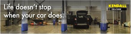 Ford Service | Eugene Car Repair - Oil Changes, Tires, Brakes, And More Florida Motors Truck And Equipment New 2018 Chevrolet Silverado 1500 Ltz 4wd In Nampa D180795 Colorado Z71 D181069 Kendall At Certified Used Cars For Sale Cadillac Dealership Benji Auto Sales Quality Trucks Suvs Miami Inrstate Truck Center Sckton Turlock Ca Intertional Brasiers Service Opening Hours 2874 Hwy 35 Dorsey Home Facebook Alan Webb Vancouver Wa Your Portland Troutdale Or