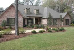 homes for in clinton ms clinton ms homes for real estate nixtann