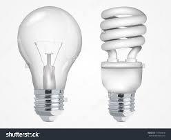 fluorescent lights wondrous energy saving fluorescent lights 14