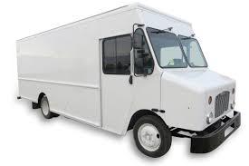 2011 Freightliner 18-ft Step Van P1000 - MAG Trucks Used Step Vans
