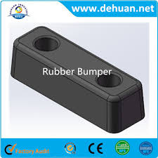 China Truck Bumpers Rubber Bumper Dock Bumper - China Trunk Bumper ... Dock Bumpers Nani Loading Equipment Sm Bumper Tmi Trailer Marketing Inc Wheel Chocks Seals M2818 Dbe10 Dbe20 Dbe30 B T Tb20 Db13 Db13t Redgeof Entry Point Safety Ww Cannon Blog Guards For Commercial Properties Mn Twin Cities Fence Vestil 6 In X 2075 12 Laminated Bumper12246 The Materials Handling Home Nova Technology Heavy Duty Rubber