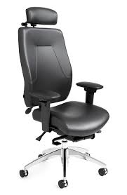 ECentric Executive - ErgoCentric Erogctric_english Catalogue 2011 Copy 2indd 68 Attractive Images About Office Chair Wheel Lock Ideas Best With Iron Horse Seating Demo Clearance Event Ergocentric Beautiful Fice Swivel Ecocentric Mesh Ergonomic Desk By Ecocentric All Chairs Fniture Basyx With Locking Casters Hostgarcia Global Vion Series Tcentric Hybrid Tcentric Hybrid Ergonomic Chair By Ergocentric Alera Sorrento Armless Stacking Guest