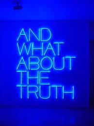 best 25 blue neon lights ideas on neon quotes neon