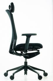 fauteuil bureau ergonomique fauteuil bureau ergonomique