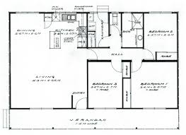 100 3 Bedroom Granny Flat S Designs Cost Large Homes Willow Grove Homes