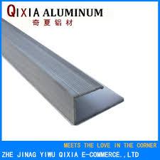 Diamond Bullnose Tile Blade by 100 Bullnose Granite Tile Blade Popular Granite Tile Edge