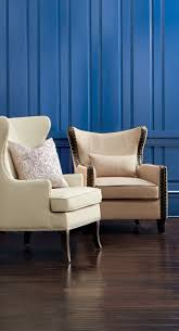 Gordon Tufted Sofa Home Depot home decorators gordon sofa hmmi us