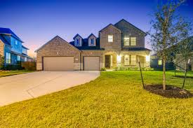 100 Houses For Sale In Poteet Texas Home Nicole Freer Group At REMAX Fine Properties