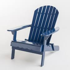 Outdoor Furniture Covers Adirondack Chair Weather Cover Patio ... Allweather Adirondack Chair Navy Blue Outdoor Fniture Covers Ideas Amazoncom Vailge Patio Heavy Duty Koverroos Dupont Tyvek White Cover Products In Armor Surefit Plastic Cushion Building Materials Bargain Center Build Your Own Table Make Garden And Lawn Chairs Teak Silver Wedding Livingroom Exciting Oversized Plans Elegant Pretty Cushions For Home Classic Accsories Madrona Rainproof Cover55738