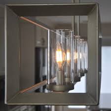dimmable clear filament led candelabra bulbs edison candle bulbs