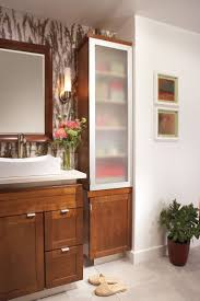 Merillat Classic Cabinet Colors by 47 Best Our Bathroom Cabinetry Images On Pinterest Bathroom