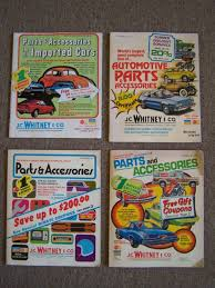 LOT OF 4 J.C. Whitney & Co Vintage Catalogs 1975 Automotive Cars ... Photos Car Buffs Have Fun Testing Limits Of 500 Cars For Miles Gambler Illinois Event Report Jcwhitney Blog Top 5 Motorcycle Accsories Bcca Jc Whitney 1955 Catalog 112ford Chevy Gm Mopar Nash Mercury Dodge Jc_whitney Twitter Lot Of 2 Catalog Magazines 294 1972 286a 1971 Fh1 Experiment To See If Everything In A Can Fit On Wrench And Ride 2017 Truck Parts Used Semi Giant Celebrates Its Ctennial Hemmings Daily Kevin Monica Nichols 1954 4 Door Sedan Chevs The 40s News Auto Youtube