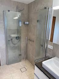 so sieht das fertige bad aus badspezialist persch gmbh