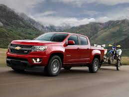 2016 Chevy Colorado Diesel, San Diego Chevrolet Dealer Review Top 5 Pros Cons Of Getting A Diesel Vs Gas Pickup Truck The Turbo Sierra Crew Cab Giving Sports Cars Run For Their Money Dieseltrucksautos Chicago Tribune Trucks Mid Size 2018 Colorado Midsize Chevrolet Midsize Are Making Comeback But Theyre Outdated Toyota Tundra Set To Receive Cummins Wardsauto Ford Adds 30liter The Lightduty F150 Gets An Allnew And Upgraded Engines 10 We Wish Were Sold In Us Autoguidecom News