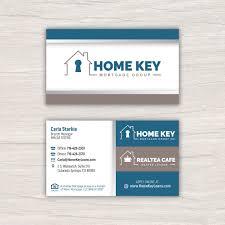 Home Office CrossSell Brochure
